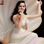 thumbnail 7 - Life Size Katy Perry Singer Movie Wax Statue Realistic Prop Display Figure 1:1