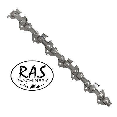 "16/"" Chainsaw Saw Chain Fits Parkside Models EKS1700 PKS40//3 PKS40//5"