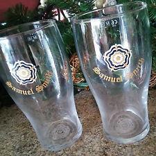 Boxed Stocking Filler Dragon Ball Z Logo Drinking Pint Beer Glass