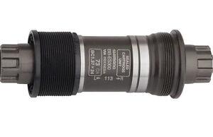 Shimano ES300 Octalink V2 Spline English Bottom Bracket