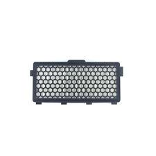 Bodendüse Comfort:  S 381 Kombidüse passend für Miele: S5380   S 5380