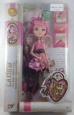 Ever After High Dolls - Rebel C.A. Cupid