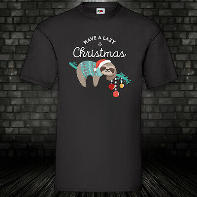 Fuck Lockdown T-Shirt Shirt Funshirt Männer Fun Spruch Gift Kult Geschenk S-5XL