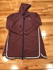 880213 34 650 Pigalle Port Nikelab X Jacket Sheen Men's Nike Xs tqFP0Sxw