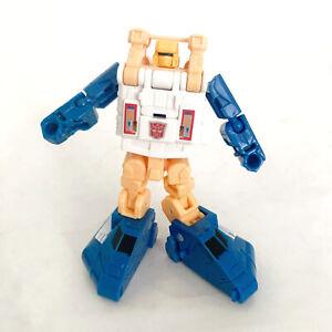 Transformers Generations Titans Return Legends Class Seaspray Action Figure Toy