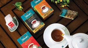 Dilmah-CEYLON-tea-ENGLISH-BREAKFAST-EARL-GREY-CEYLON-SUPREME-ENGLISH-AFTERNOON