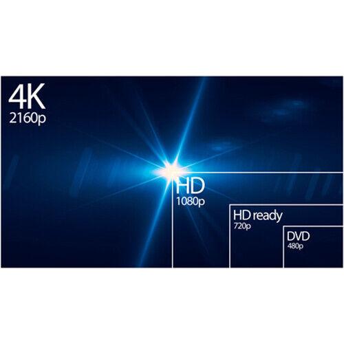 2x 5m HDMI Kabel 4K ULTRA HD UHD 2160p 1080p FullHD 3D Highspeed Ethernet ARC