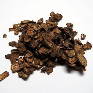 100g-39-60-25g-Bio-Trueffel-getrocknet-Trueffelscheiben-DE-OKO-005