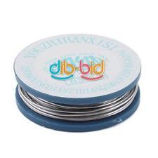Tin Lead 0.8mm Rosin Core Solder Wire Reel Soldering Saus
