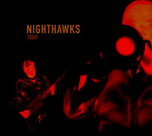NIGHTHAWKS-TODAY-CD-sealed-feat-Anna-Maria-Jopek-amp-Dominic-Miller
