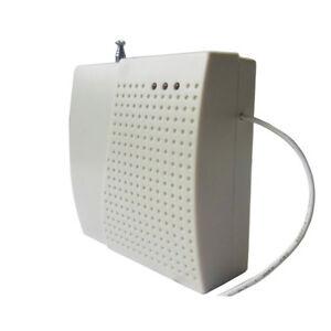 433MHz-Wireless-Signal-Repeater-For-Burglar-Intruder-Alarms-GSM-Wireless-Alarm