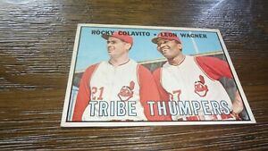 1967-TOPPS-109-TRIBE-THUMPERS-BASEBALL-CARD