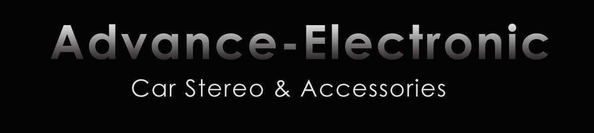advanceelectronic