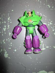 DC-Universe-Infinite-Heroes-2009-Lex-Luthorl-PUBLIC-ENEMIES-3-PACK-Loose