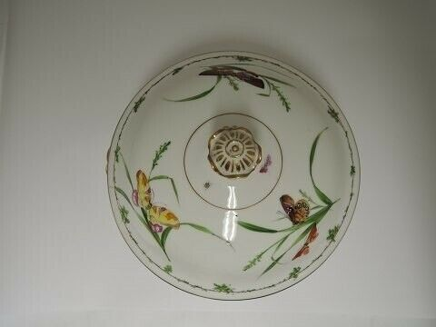 Porcelæn, Royal Copenhagen Kongelig...