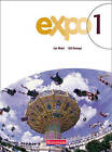 Expo by Pearson Education Limited (Paperback, 2003)