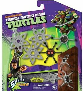 BRAND-NEW-TEENAGE-MUTANT-NINJA-TURTLES-SPLAT-STRIKE-23307
