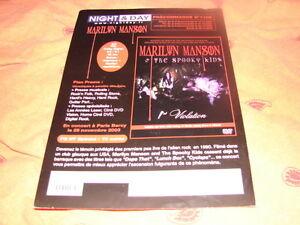 Marilyn-Manson-Spooky-Kids-Raro-French-Press-Kit