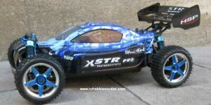 RC-Buggy-Car-Brushless-Electric-HSP-1-10-XSTR-PRO-LIPO-2-4G-4WD-10738B