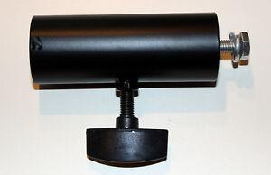 Soundlab-G001BT-Stativ-Adapter-fuer-PA-Licht-Lichtstativ-Flansch-fuer-Boxenstaender