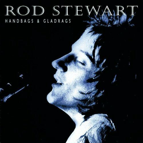 Stewart, Rod - Handbags & Gladrags - Stewart, Rod CD 4OVG The Cheap Fast Free