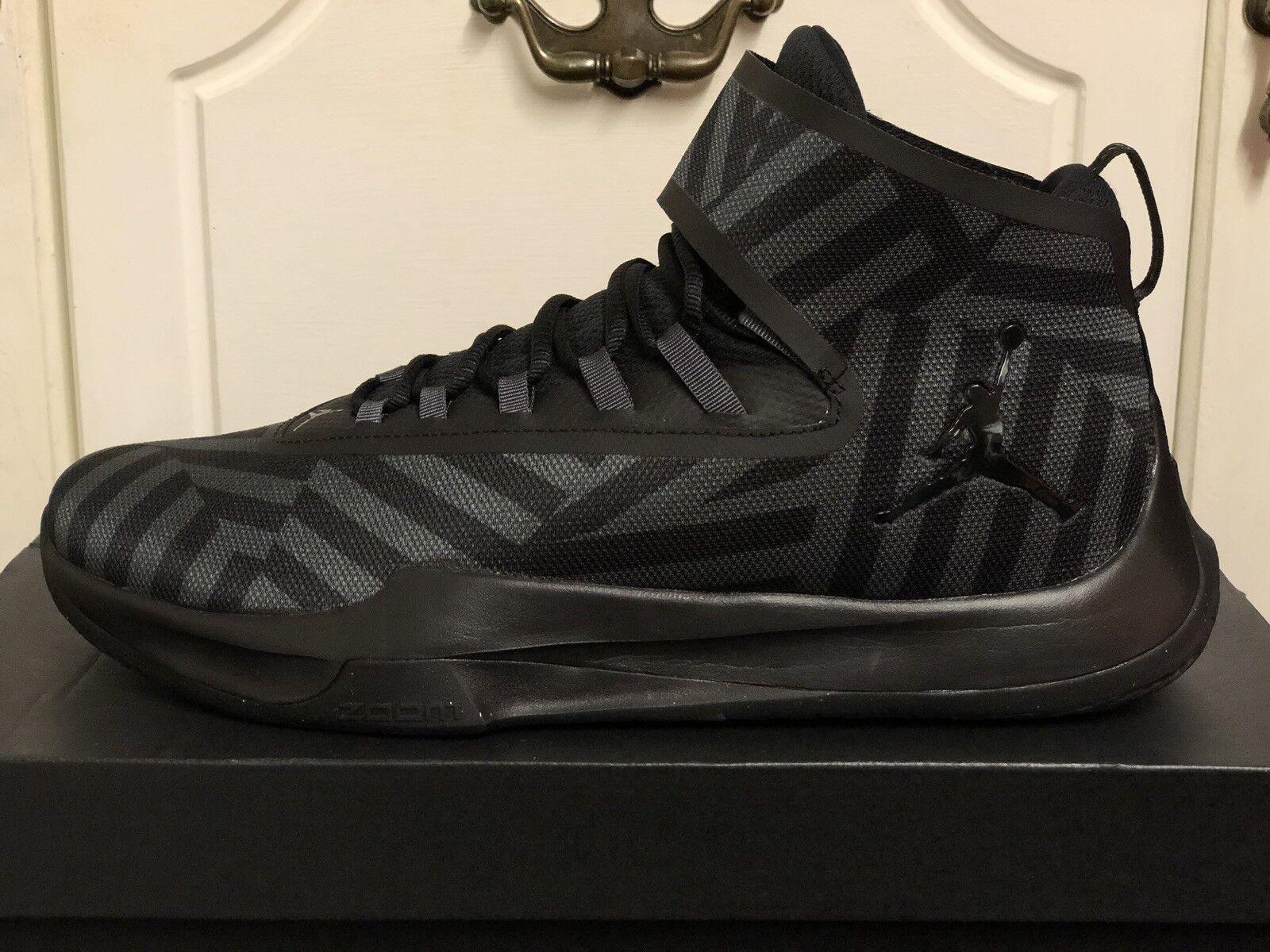 Air Jordan Fly Unlimited Baskets Homme Baskets Chaussures UK 9 EUR 44 US 10