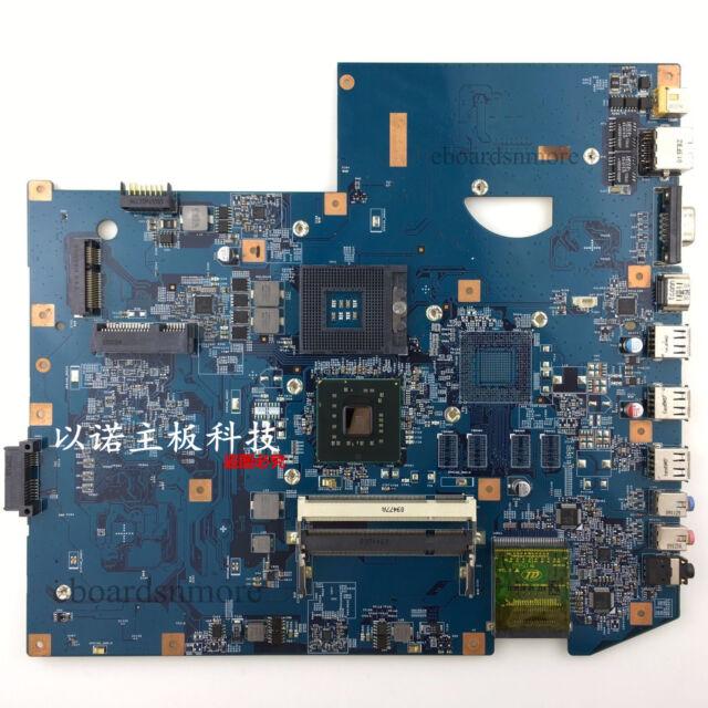 Acer Aspire 7736 Intel Chipset X64 Driver Download
