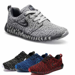 LOT-2019-Mens-Trainers-Outdoor-Sneaker-Gym-Casual-Sport-Athletic-Running-Shoes
