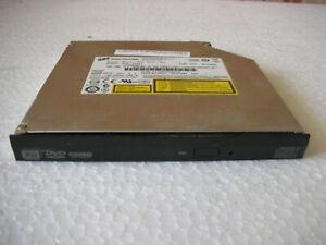 Masterizzatore-DVD-CD-lettore-interno-Hitachi-LG-GSA-T20N-IDE-Acer-Extensa-5220