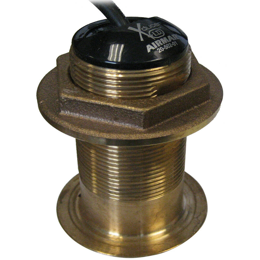 SI-TEX B-60-20 B-60-20 B-60-20 Tilted Element Transducer f/CVS-126 & CVS-128 39d91a