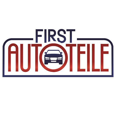 first-autoteile