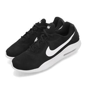 Nike Wmns Air Max OKETO Black White