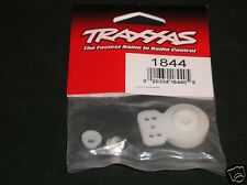 1844 Traxxas R/C Spare Car Parts Large Servo Saver Stampede 2WD Rustler VXL XL5