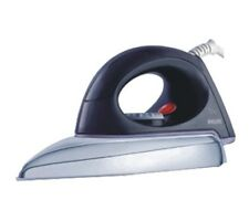 Philips Dry Iron GC83 750W Linished Soleplate