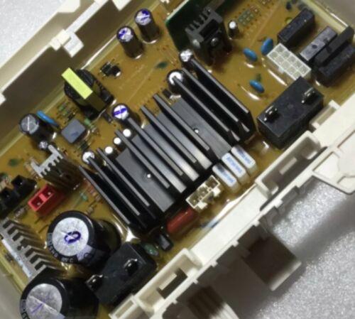 Machine à laver Samsung WW12H8420EX PCB DC92-00969C