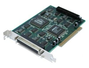 ADLINK-PCI-7200-High-Speed-32-Ch-DI-amp-32-Ch-DO-PCI-Interface-Card-5416