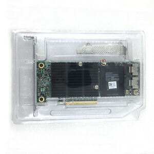 Details about DELL PERC H710 ADAPTER 512M CACHE 6Gbp/s SAS PCIE controller  raid + Battery