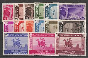 SERIE-COMPLETA-PRENSA-EDIFIL-N-711-25-NUEVA-SIN-FIJASELLOS