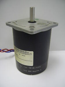 SM86-2-18-M6-stepper-motor-2-5Nm-Zebotronics-USED