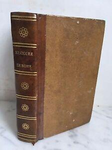 Oeuvres-completes-de-M-Palissot-Tome-Cinquieme-Londres-1779