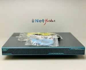 Cisco-ASA5540-BUN-K9-VPN-Premium-License-Adaptive-Security-Appliance-FASTSHIP