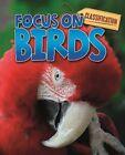 Birds by Joyce Bentley, Stephen Savage (Paperback, 2014)