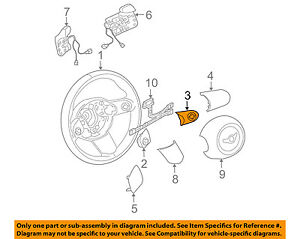 Mini Cooper Cruise Control Diagram | Wiring Diagram on mini parts diagram, mini cooper hid retrofit, mini cooper lighter fuse, mini cooper exhaust system diagram, mini cooper underneath diagram, mini cooper start switch, mini cooper flywheel, mini cooper tractor, mini cooper ac diagram, mini cooper transmission diagram, mini cooper amp location, mini cooper fuses diagram, mini cooper circuit, mini cooper coolant diagram, mini cooper roof diagram, mini puddle lights, mini cooper schematics, mini cooper crankshaft, mini cooper drivetrain diagram, mini cooper wiring harness,