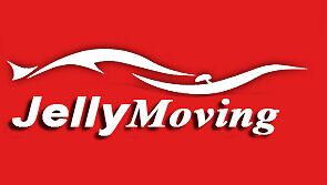 jellymoving