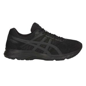 Gel 9 pour 44 5 Us 5 Contend Uk 5 Eur Homme R Baskets 5 10 Asics EqOCw0ndq