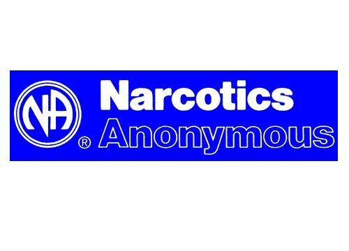 Narcotics Anonymous Recovery Keychains NA Clean /& Serene for Years Key Tag G/&B