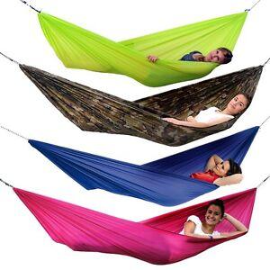 Hamaca-amazonas-leichthangematte-700gr-hasta-120-kilos-travel-set-plateada-colores