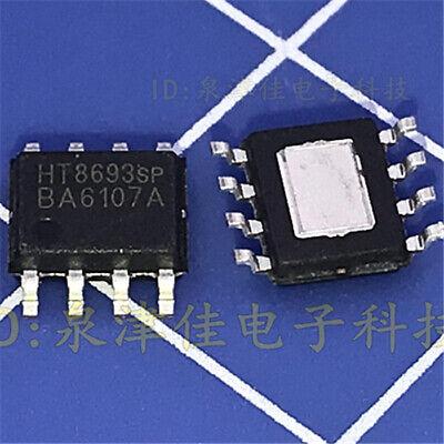 NEW 5PCS HT8693SP HT8693sp SOP-8