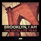 Brooklyn,I Am (2015)