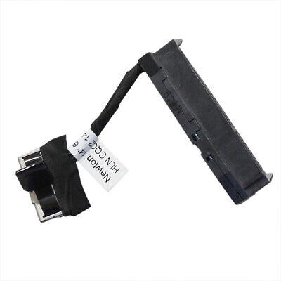 HP ProBook 450 455 250 640 645 650 655 G1 HDD Hard Drive SATA Cable 6017B0362201